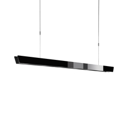 Cheek2Cheek - Pendent Luminaire | General lighting | OLIGO