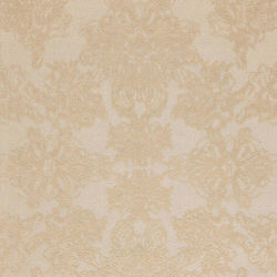 Classic Damask Beach 8003 | Rugs / Designer rugs | Kasthall