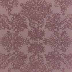 Classic Damask Shimmering Heather 6001 | Rugs / Designer rugs | Kasthall