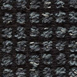 Stina Thunder 5001-520 | Rugs / Designer rugs | Kasthall