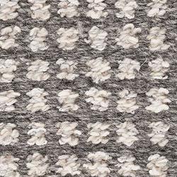 Stina Hazy Grey 5005-850 | Tapis / Tapis design | Kasthall