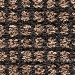 Stina Autumn Borwn 7015-880 | Rugs / Designer rugs | Kasthall