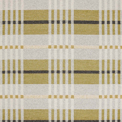 Tweed Yellow Rye 450 | Rugs / Designer rugs | Kasthall