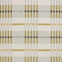 Tweed Frosty Plains 540 | Rugs / Designer rugs | Kasthall