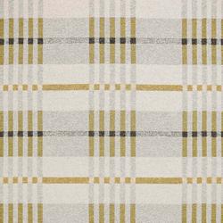 Tweed Frosty Plains 540 | Formatteppiche / Designerteppiche | Kasthall