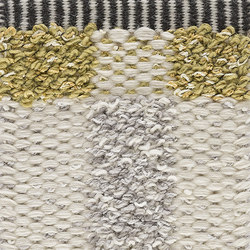 Tweed | Frosty Plains 540 | Rugs | Kasthall
