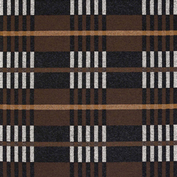 Tweed Potato Field 580 | Rugs / Designer rugs | Kasthall