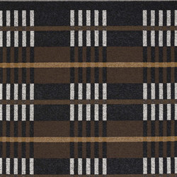 Tweed | Potato Field 580 | Rugs | Kasthall