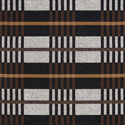 Tweed First Snow 850 | Rugs / Designer rugs | Kasthall