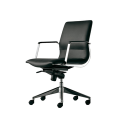 CX executive | Management chairs | Fantoni
