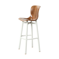 Wendela barstool | Sgabelli bar | Functionals
