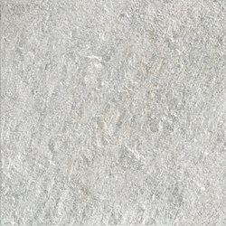 Glacier QR 01 | Tiles | Mirage