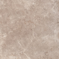 Watts TB 01 | Ceramic tiles | Mirage