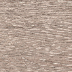 Beige WY 02 | Ceramic tiles | Mirage