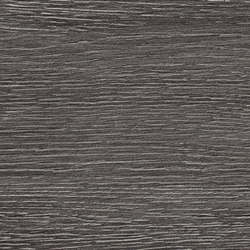 Grigio Scuro WY 05 | Tiles | Mirage