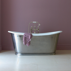 The Usk | Free-standing baths | Drummonds