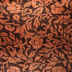 Bamboo Dumrha | Formatteppiche / Designerteppiche | Domaniecki