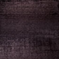 Bamboo Nyung-Ma | Rugs / Designer rugs | Domaniecki