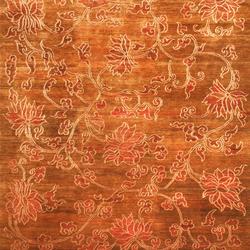 Naturitas Color 100 Metok | Rugs / Designer rugs | Domaniecki