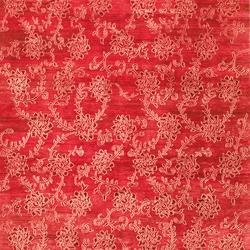 Naturitas Color 100 Scarlett | Rugs / Designer rugs | Domaniecki