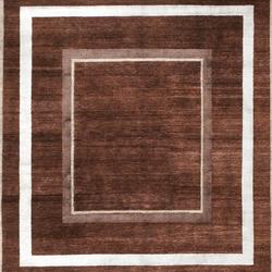 Naturitas Color 100 Stupa | Rugs / Designer rugs | Domaniecki