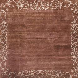 Naturitas Color 100 Tropez | Rugs / Designer rugs | Domaniecki
