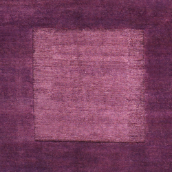 Naturitas Color 100 Twice | Rugs / Designer rugs | Domaniecki
