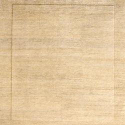 Naturitas Pur 100 Arts B | Formatteppiche / Designerteppiche | Domaniecki