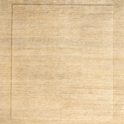 Naturitas Pur 100 Arts B | Tappeti / Tappeti d'autore | Domaniecki