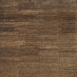 Naturitas Pur 100 Cut & Loop | Rugs | Domaniecki