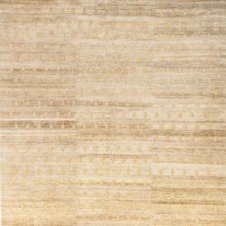 Naturitas Pur 100 King | Rugs / Designer rugs | Domaniecki