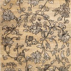 Naturitas Pur 100 Metok | Rugs / Designer rugs | Domaniecki