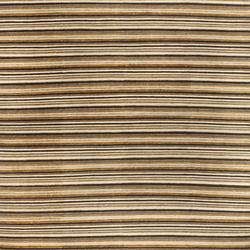 Naturitas Pur 100 Pangden | Formatteppiche / Designerteppiche | Domaniecki