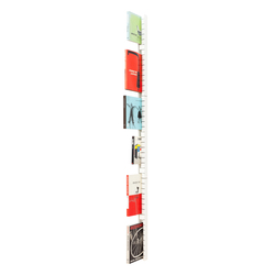 Spine B | Brochure / Magazine display stands | Limited.ch
