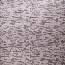 Naturitas Fine 100 Tetris | Rugs / Designer rugs | Domaniecki