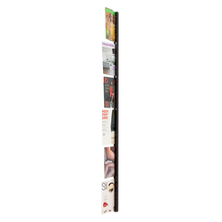 Spine M | Brochure / Magazine display stands | Limited.ch