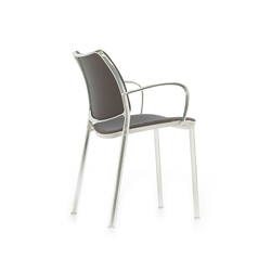 Gas | Chairs | STUA