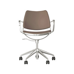 Gas | Office chairs | STUA
