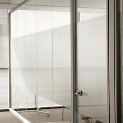 CLASSIC | Wall partition systems | ENVATECH