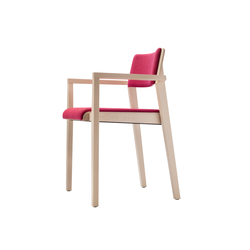 330 PFST | Chairs | Thonet
