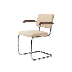S 64 PV | Besucherstühle | Thonet