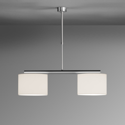 2122-2 LED Pendant | General lighting | Luz Difusión