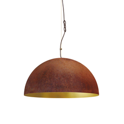 The Queen pendant lamp extra large | Illuminazione generale | mammalampa