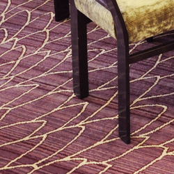 Axminster | Wall-to-wall carpets | Dansk Wilton