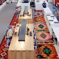 ColorTec | Rugs / Designer rugs | Dansk Wilton