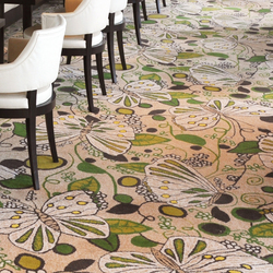 wall to wall carpet designs. Simple Wall ColorTec  Walltowall Carpets Dansk Wilton Inside Wall To Carpet Designs A