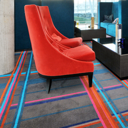 ColorTec | Wall-to-wall carpets | Dansk Wilton