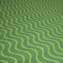 Graffic | Wall-to-wall carpets | Dansk Wilton