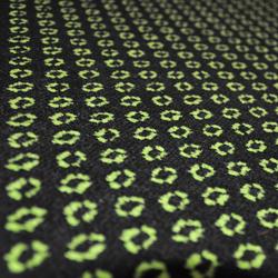 Graffic | Wall-to-wall carpets | Dansk Wilton