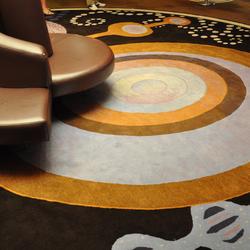 Handtuft | Rugs / Designer rugs | Dansk Wilton